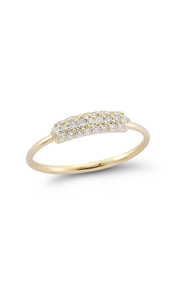 Barbela Design Diamond Cole Fashion Ring BR1116-Y product image