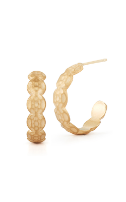 Barbela Design Gold Tasha Earrings BE1073-Y product image