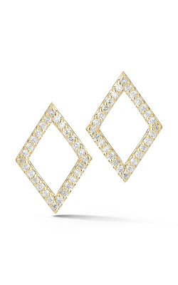Barbela Design Diamond Prism Earrings BE1047-Y product image