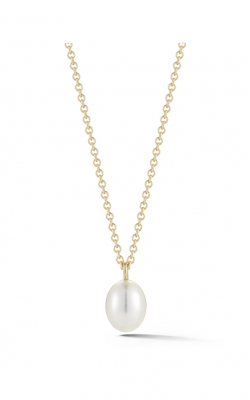 Barbela Design Jolie Pearl  Necklace BN1049-Y product image