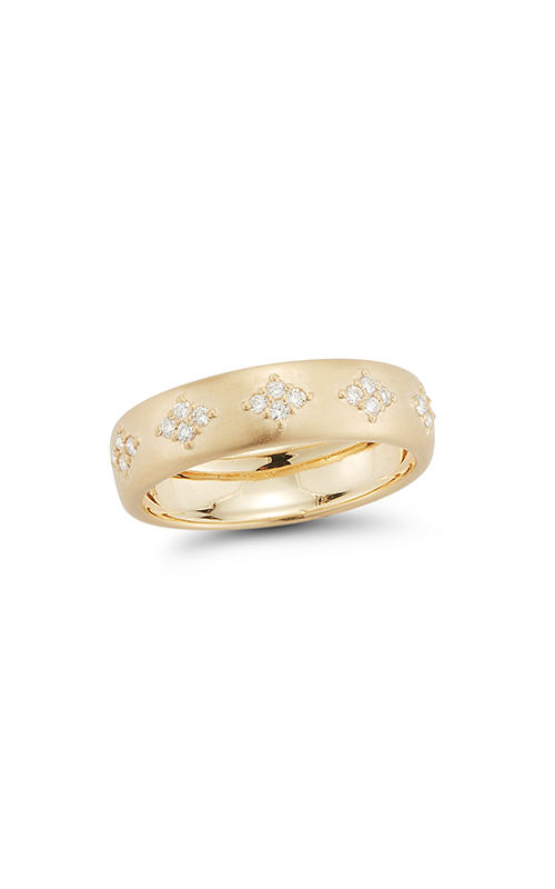 Barbela Design Diamond Regina Fashion Ring BR1167-Y product image