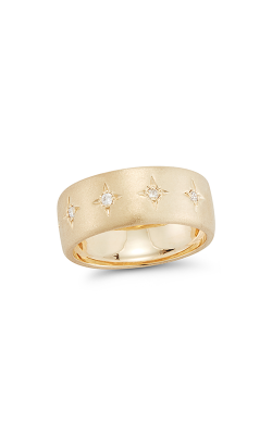 Barbela Design Diamond Beau Fashion Ring BR1168-Y product image