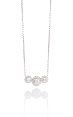 Benari Signature Collection Necklace 1104892 product image