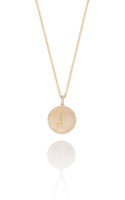 Benari Signature Collection Necklace 1149335 product image