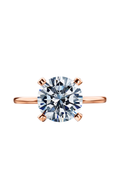 Benari Signature Collection Engagement ring 1197540 product image