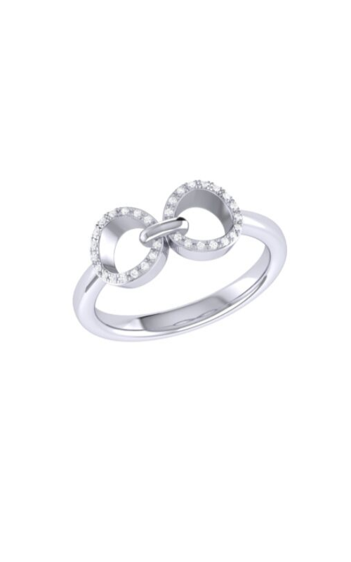 Benari Signature Collection Fashion ring LMJHMR0001W product image