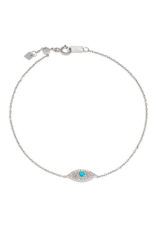 Benari Signature Collection Bracelet CBX01321 product image