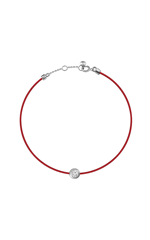 Benari Signature Collection Bracelet 2458B-RED product image