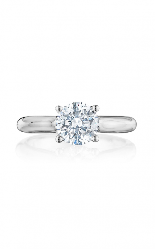 Benari Signature Collection Engagement ring Z1039R7.0W4 product image