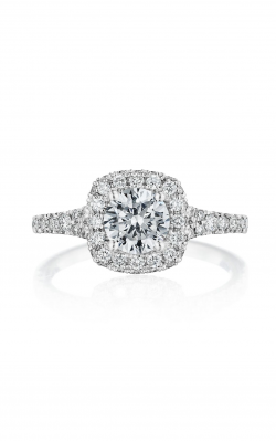 Benari Signature Collection Engagement ring Z1123CR6.0W4 product image