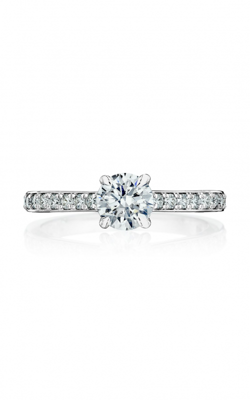 Benari Signature Collection Engagement ring Z1014R5.8-AW4 product image