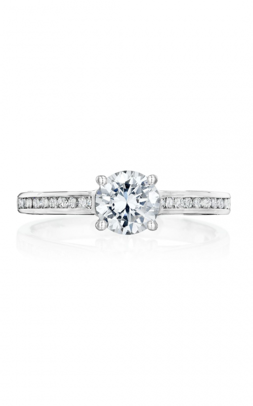 Benari Signature Collection Engagement ring Z1071R5.8W4 product image