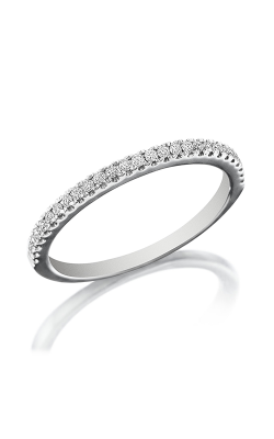 Benari Signature Collection Wedding Band Z1098B1.1W4 product image