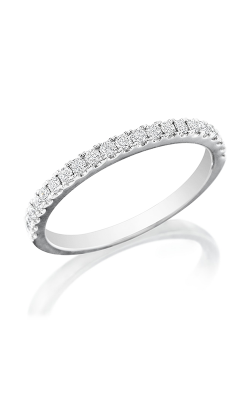 Benari Signature Collection Wedding Band Z1098B1.55W4 product image