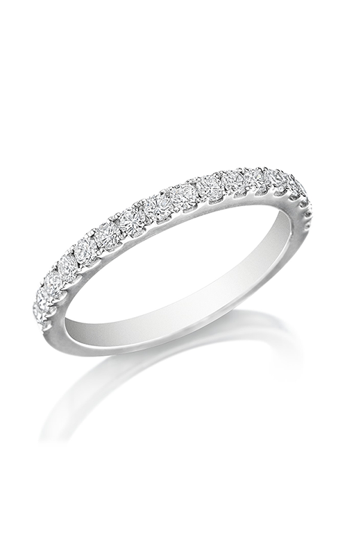 Benari Signature Collection Wedding band Z1098B1.9W4 product image