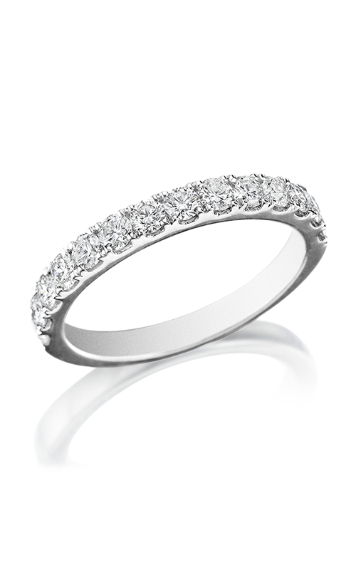 Benari Signature Collection Wedding band Z1098B2.4W4 product image
