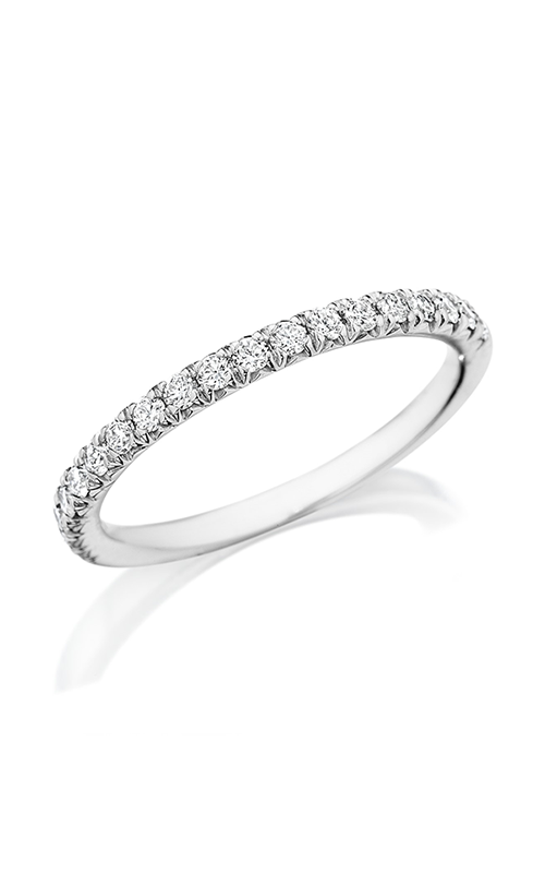 Benari Signature Collection Wedding band Z1104B1.6W4 product image