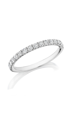 Benari Signature Collection Wedding Band Z1104B1.9W4 product image