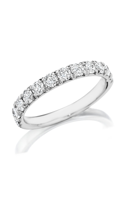 Benari Signature Collection Wedding Band Z1104B2.7W4 product image