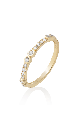 Benari Signature Collection Fashion Ring DB50R10447 product image
