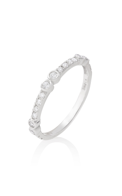 Benari Signature Collection Fashion Ring DB50R10439 product image