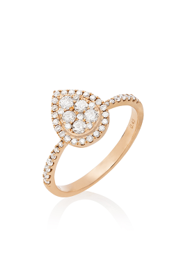 Benari Signature Collection Fashion Ring DFRXX01544 product image