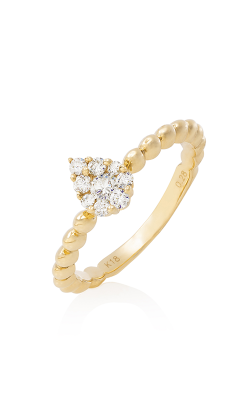 Benari Signature Collection Fashion Ring DFRYG01535 product image