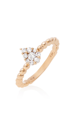Benari Signature Collection Fashion Ring DFRXX01571 product image