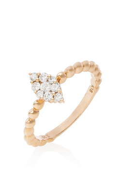 Benari Signature Collection Fashion Ring DFRXX01580 product image