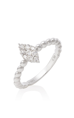 Benari Signature Collection Fashion Ring DFRWG04444 product image