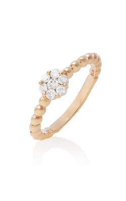 Benari Signature Collection Fashion Ring DFRXX01562 product image