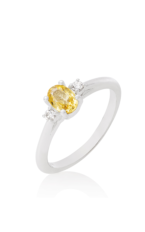 Benari Signature Collection Fashion ring CRSA03828 product image