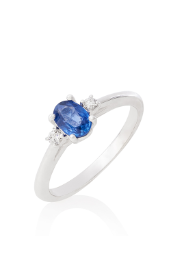 Benari Signature Collection Fashion Ring CRSA03837 product image