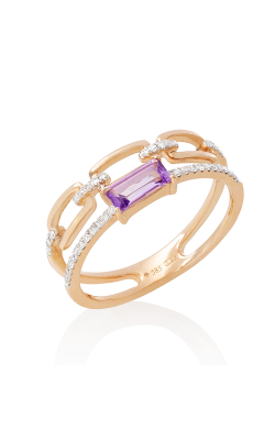 Benari Signature Collection Fashion Ring CRAM01474 product image