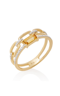 Benari Signature Collection Fashion ring CRCT00653 product image