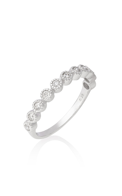 Benari Signature Collection Fashion Ring DB50R10462 product image