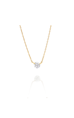 Benari Signature Collection Necklace DFNYG02712 product image