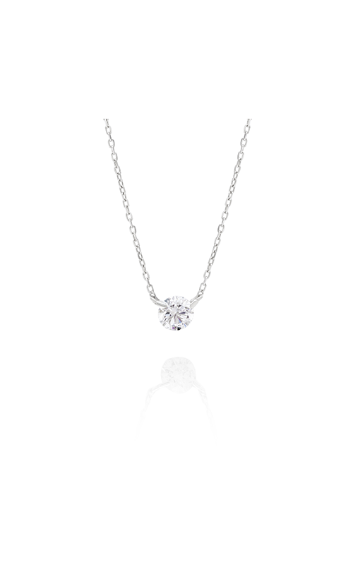 Benari Signature Collection Necklace DFNWG06978 product image