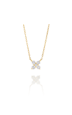 Benari Signature Collection Necklace DFNYG02516 product image