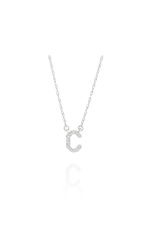 Benari Signature Collection Necklace DFNWG06825 product image