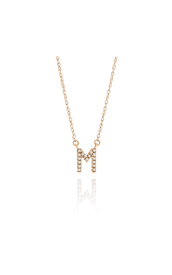 Benari Signature Collection Necklace DFNXX01278 product image
