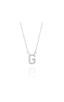 Benari Signature Collection Necklace DFNWG06843 product image