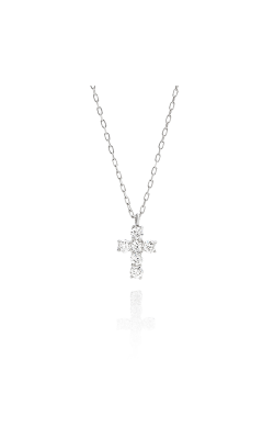 Benari Signature Collection Necklace DFNWG06914 product image