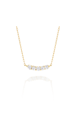 Benari Signature Collection Necklace DFNYG02543 product image