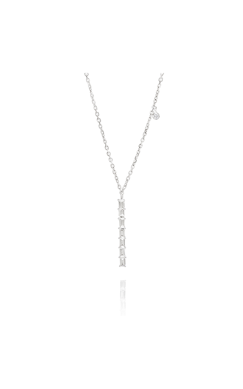 Benari Signature Collection Necklace DFNWG06594 product image