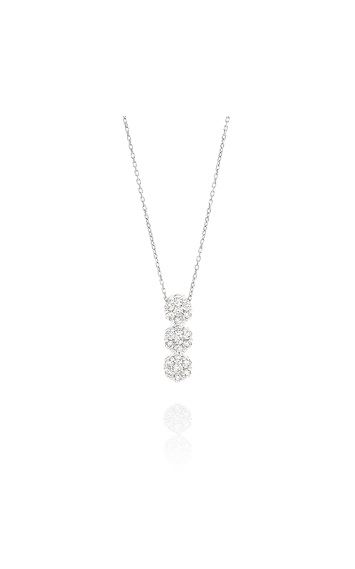 Benari Signature Collection Necklace DFNWG02507 product image