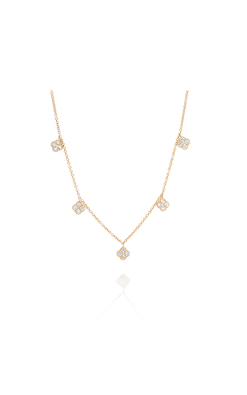 Benari Signature Collection Necklace DFNXX01269 product image
