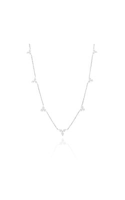 Benari Signature Collection Necklace DFNWG06781 product image
