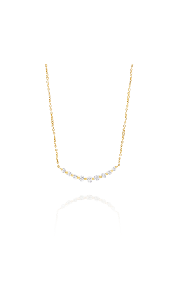 Benari Signature Collection Necklace DFNYG02687 product image