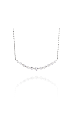 Benari Signature Collection Necklace DFNWG06923 product image